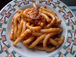 Macceroni